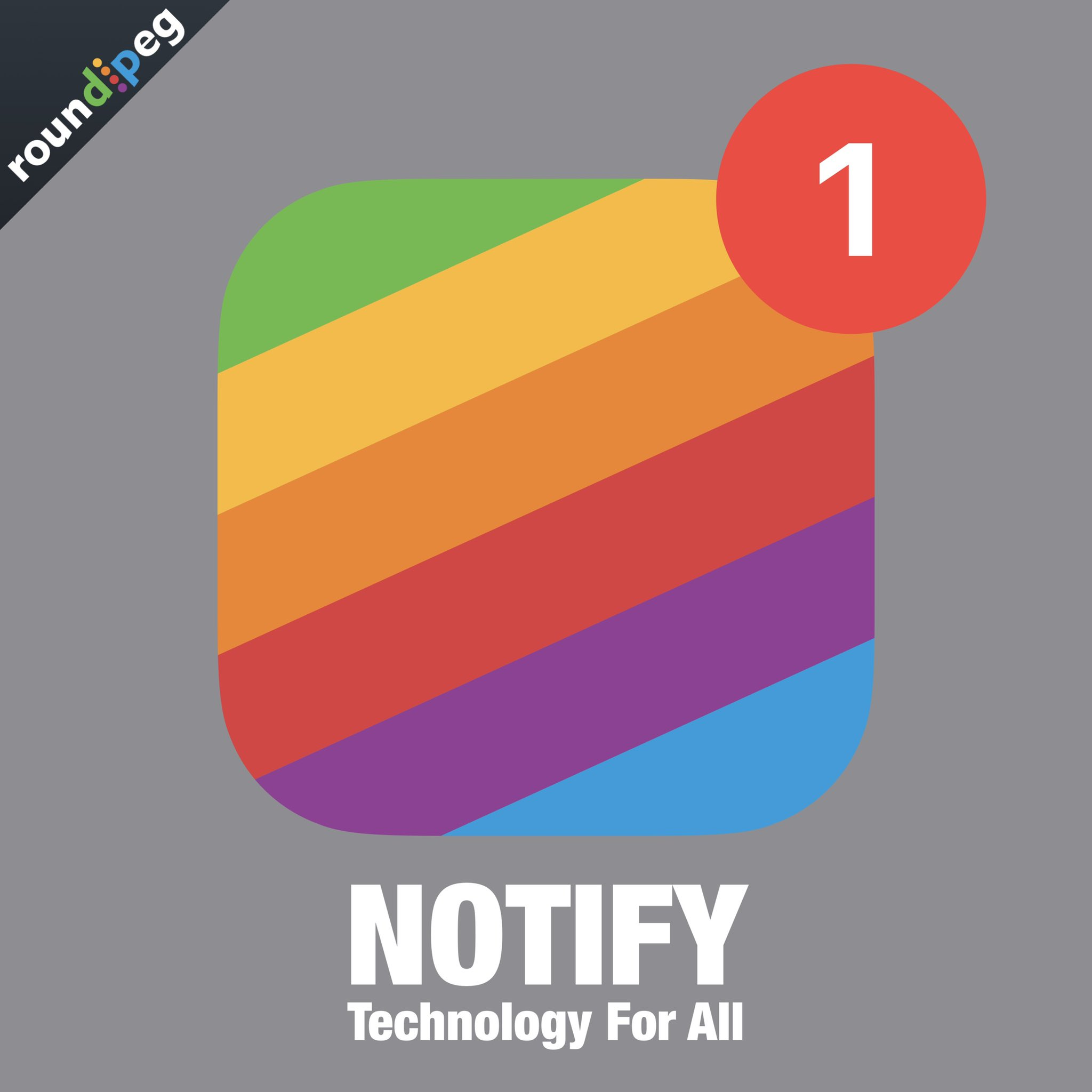 Notify [Episode 1]