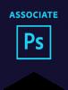 ACA_Photoshop_digital_badge