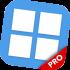 bitsboard_icon