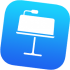 keynote_icon